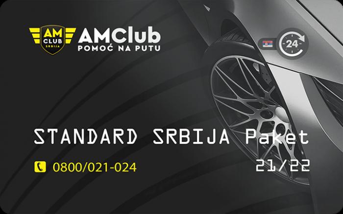 https://www.amcsrbija.rs/wp-content/uploads/2021/04/720-AMC-Card-Solo-01-700x437.png