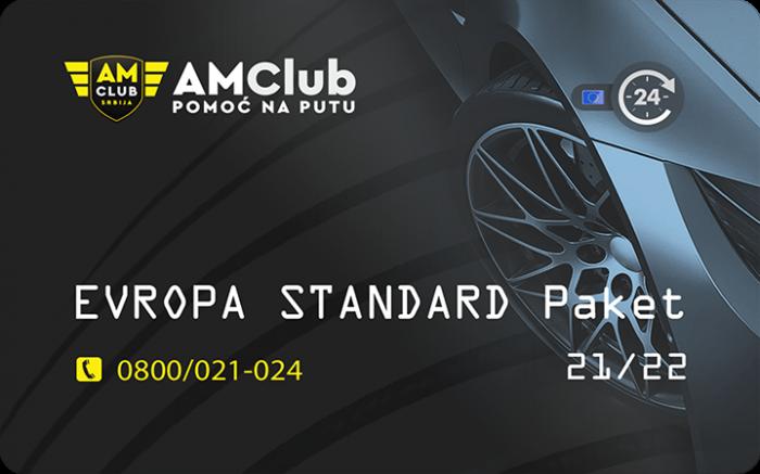 https://www.amcsrbija.rs/wp-content/uploads/2021/04/720-AMC-Card-Solo-03-700x437.png