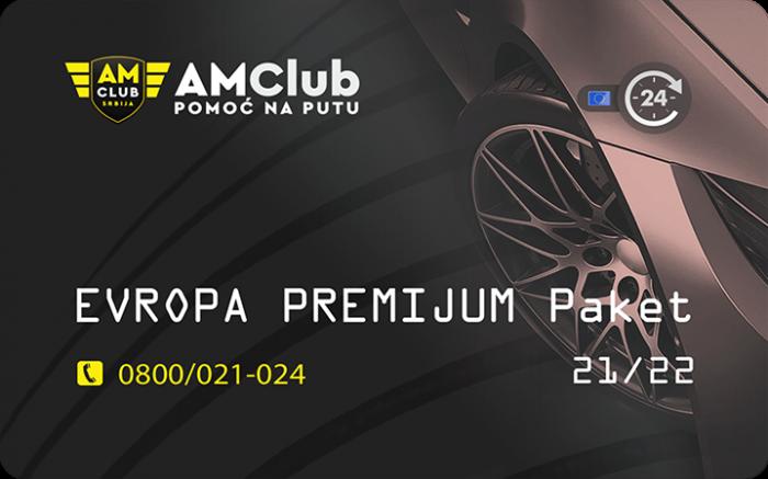https://www.amcsrbija.rs/wp-content/uploads/2021/04/720-AMC-Card-Solo-04-700x437.png
