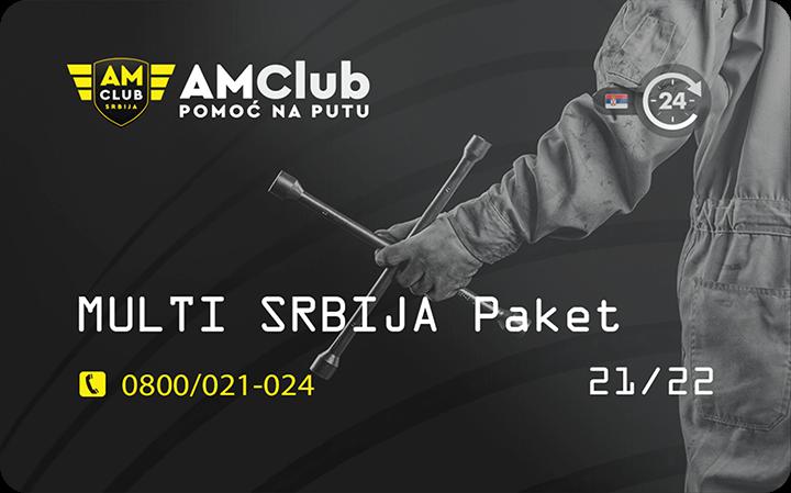 https://www.amcsrbija.rs/wp-content/uploads/2021/04/720-AMC-Card-Solo-05-720x449.png