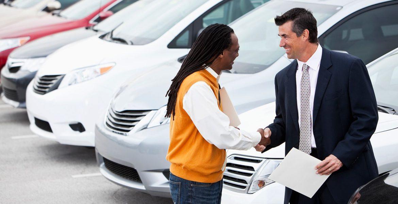 Da li se isplati kupiti automobil